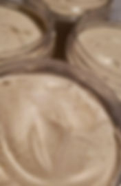 body%20butter%2012_edited.jpg
