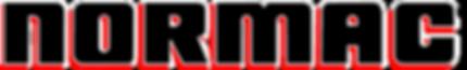 Normac Logo 2017 Rev.4.png