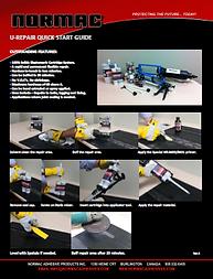 U-Repair Quick Start Guide.PNG