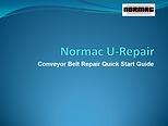 U-RepairQuickStartPDF.PNG