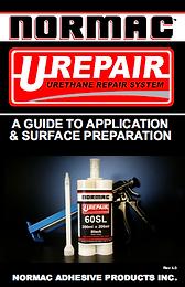 U-Repair App Guide.PNG