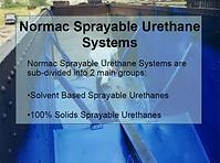 SpraySystemsPDF.PNG