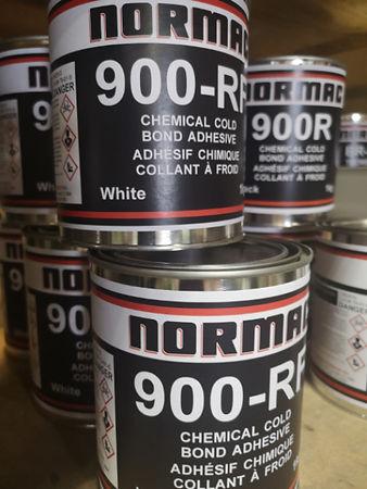 900R Cans.jpg