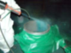 U-Spray001