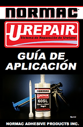 U-Repair-Guía.PNG