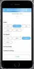 LG_App2.png