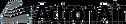 actronair_Logo.png