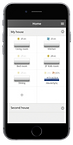 Panasonic_Izone_App.png