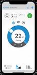 daikin_mobile_controller_web_icon_0.png