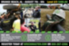 Wreckmaster_V7i9_web.jpg