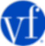 VF_Corporation_logo.svg.png
