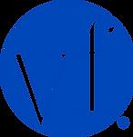 VF_Corporation_logo.svg.png