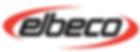 Elbeco logo.png