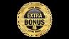 extra bonus.png