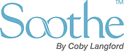 Soothe_by_Coby_logo.png