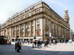 Royal_Exchange_Building