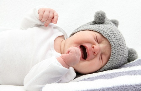 Is Goats' Milk Safe For My Baby?