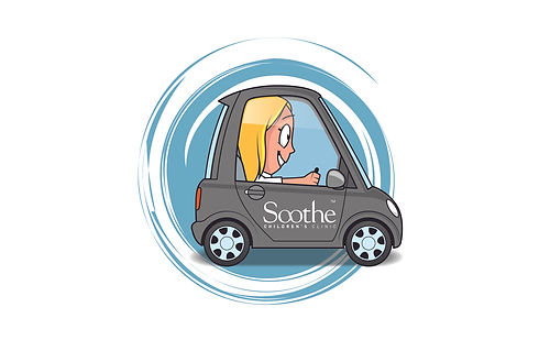 Soothe_CC_mobile_2.jpg