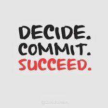 decide-succeed.jpg