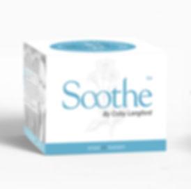 soothe_box.jpg
