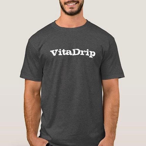 Men's VitaDrip T-Shirt
