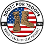 boots for troops.png