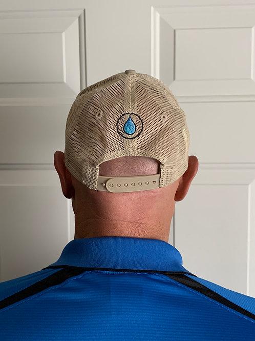VitaDrip IV Therapy, Inc Hat