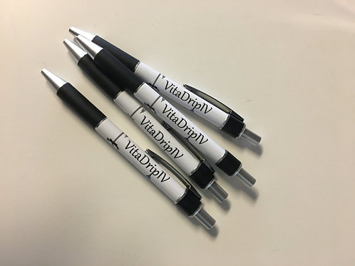 VitaDrip IV Therapy Pens (10 count)