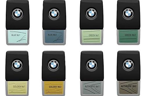 Сменный картридж BMW Ambient Air для системы ионизации и ароматизации воздуха