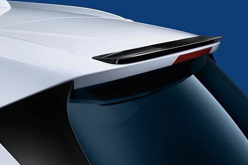 Спойлер на крышу BMW M Performance F15
