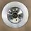запчасти BMW (БМВ) в Санкт-Петербурге Тормозные диски  1 Серии E87 LCI