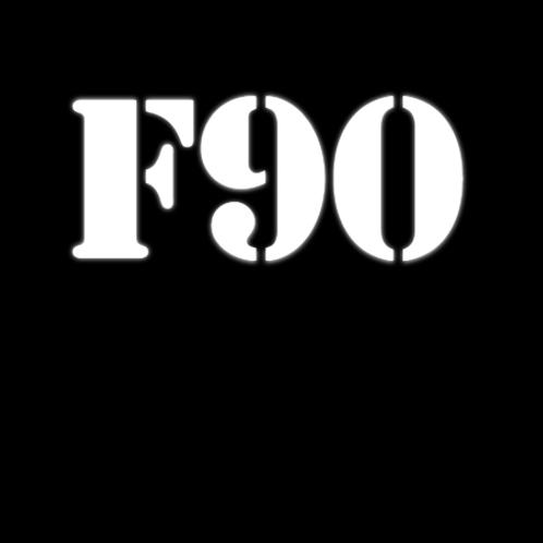 Щетки стеклоочистителя 5 Серии F90 M5
