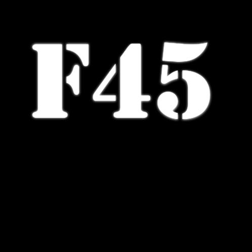 Щетки стеклоочистителя  2 Серия F45