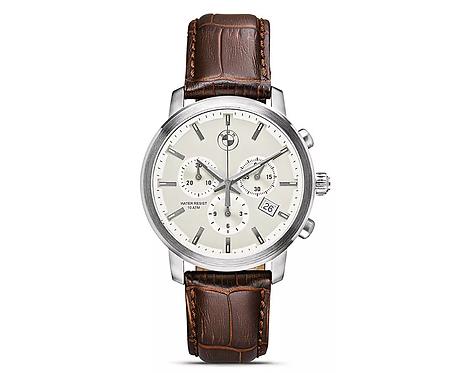 Мужские наручные часы BMW Chrono
