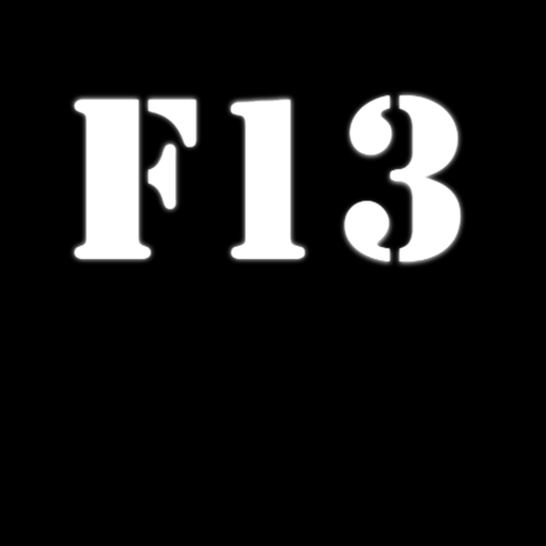 Щетки стеклоочистителя 6 Серии F13