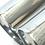 Thumbnail: Насадка глушителя M Performance F22
