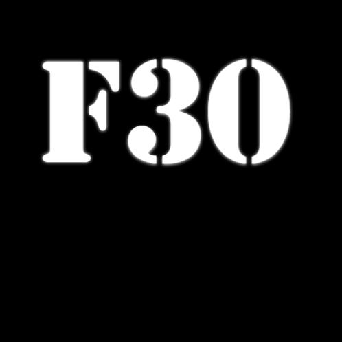 запчасти BMW (БМВ) в Санкт-Петербурге воздушный фильтр  3 Серии F30