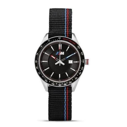 Мужские наручные часы BMW M