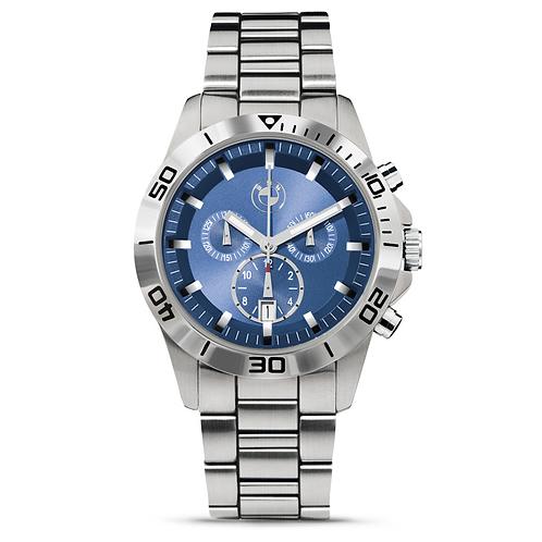 Мужские наручные часы BMW Sport Chrono