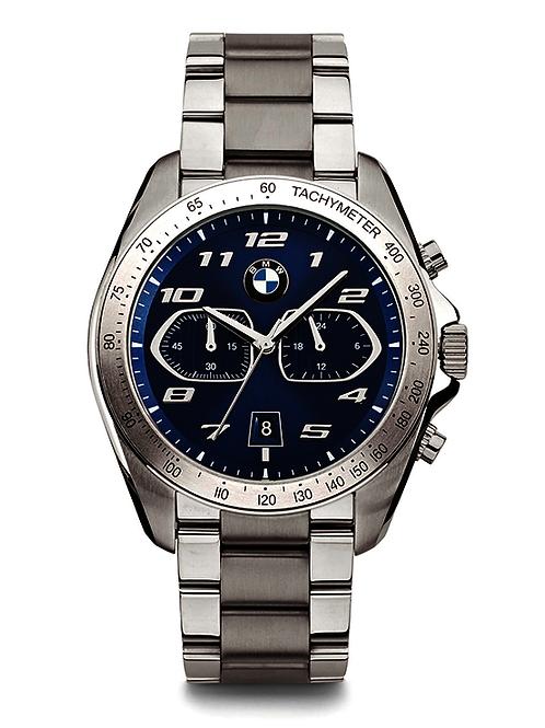 Мужские наручные часы BMW Sport Chrono Blue