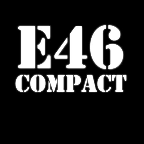 запчасти BMW (БМВ) в Санкт-Петербурге масляный фильтр  3 Серии E46 COMPACT