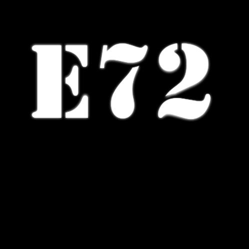 Щетки стеклоочистителя X6 E72