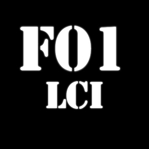 Щетки стеклоочистителя 7 Серии F01 LCI