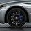 Комплект летних оригинальных колес  Double Spoke 664M G30  36112455034