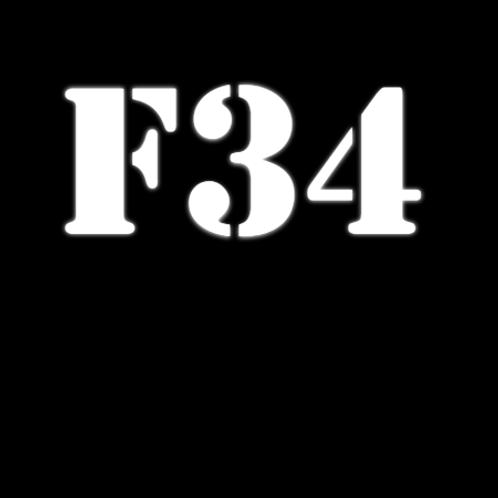 запчасти BMW (БМВ) в Санкт-Петербурге Тормозные Диски  3 Серии F34