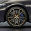 Комплект летних оригинальных колес Multi Spoke 732M G30 36112459549
