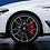 Комплект летних оригинальных колес Double Spoke 669M G30 36112420426