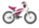 Детский велосипед BMWe.png