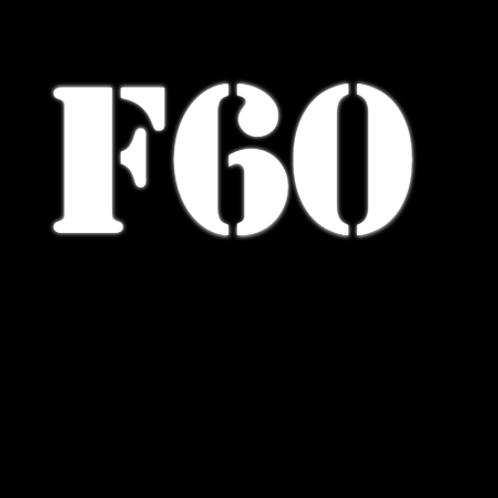 Щетки стеклоочистителя Mini F60