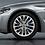 Комплект летних оригинальных колес W Spoke 632 G30  36112455035